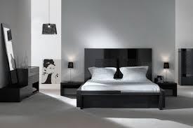modern bedroom black. Modern Black And White Bedroom Ideas Master Design