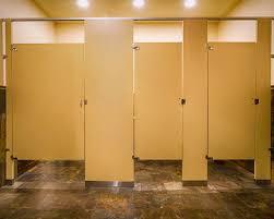 Bathroom Partition Manufacturers Concept