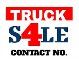 auto for sale sign truck for sale signs dashsigns com