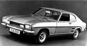 Image result for 1970 ford factory images