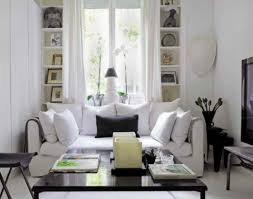 White Walls Living Room Decor Design855575 Small Living Room Inspiration 51 Best Living Room