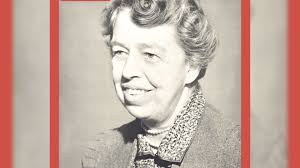 eleanor roosevelt fast facts video eleanor roosevelt com eleanor roosevelt fast facts