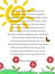 college essays college application essays sonnet essay sonnet 18 essay