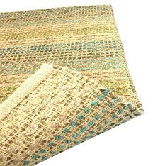 outdoor rug pad home depot indoor carpet roll install area rugs jute tips padding utility gripper outdoor rug pad