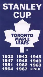 Image result for toronto maple leafs