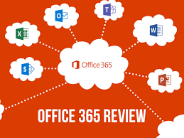Offi 365 Office 365 Review How Complete Is It And Will It Serve Your