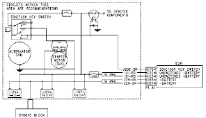 cat 70 pin ecm wiring diagram wiring schematics and diagrams 99 peterbiult a 3126 cat starts fine engin it warms cool down 3126 ecm wiring diagram 70 pin