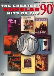Amazon Com The Greatest Pop Hits Of The 90s Trombone The