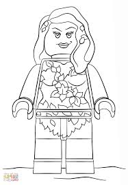Small Picture Girl Lego Coloring Pages anfukco