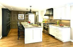 kitchen charm complete kitchen cabinet set kitchen kitchen cabinets set kitchen charm complete kitchen cabinet starter