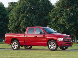 The Classic Pickup Truck Buyer's Guide - The Drive
