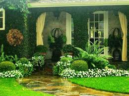 Small Picture 120 best Front Yard Landscapes images on Pinterest Landscaping