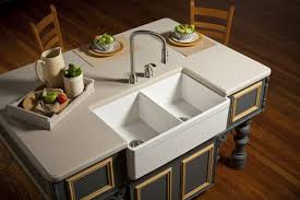Country Kitchen Platteville Wi Under Bench Kitchen Sinks Picfascom