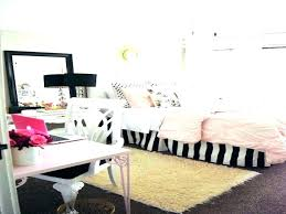 teenage girl bedrooms teenage girl rooms teen girl bedroom decor teenage girls rooms inspiration new