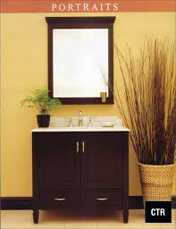 bathroom cabinet styles. portraits style of bathroom vanity cabinet styles t