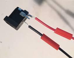 barrel jack wiring fe wiring diagrams dvi d cable wiring diagram at Dc Connectors Wiring Diagram