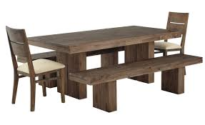 Butcher Block Farm Dining Table Ikea Dining Table Chairs Fancy Style Of Wooden Foldable Dining
