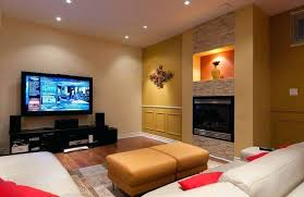 Free Basement Design Software Interesting Basement Conversion Ideas Free Basement Design Software Aitegyptorg