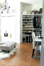 turn spare room into walk in closet spare bedroom into closet turning a spare bedroom into