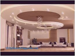 living room living room chandelier 19 good looking 56 awesome family room chandelier new york