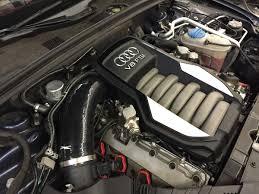 B8 Audi S5 / 034Motorsport Blog - 034Motorsport