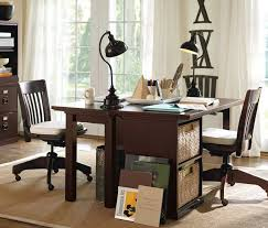 pottery barn home office furniture. home decoration for office furniture pottery barn 82 like