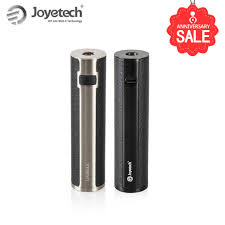 <b>Original Joyetech ULTEX</b> T80 Battery 80W Bod with 0.49 inch ...