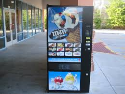 Vending Ice Machines Interesting Jack48s Ice Cream Machine Vending