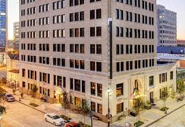 Image result for baton rouge