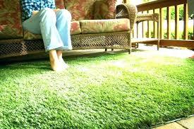 green turf carpet outdoor artificial turf green grass rug carpet green turf carpet outdoor artificial turf