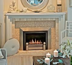 gas inserts wood inserts massachusetts boston cape cod and installing a gas fireplace insert