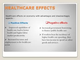 universal health care essay writing an interview into a essay diwali essay by kids