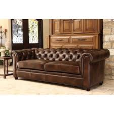leather couches. Fine Leather On Leather Couches
