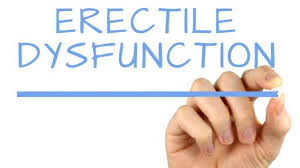 increase size goodbye viagra stem cells can now correct erectile dysfunction and