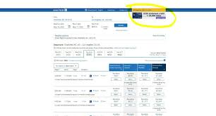 united airlines 250 statement credit