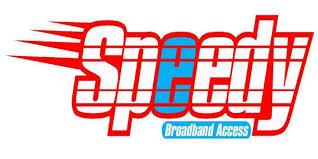 Upgrade speed adalah layanan untuk meningkatkan kecepatan internet kamu secara permanen sesuai kebutuhan. Indihome About Us Speedy Indihome Pt Telekomunikasi Indonesia Tbk