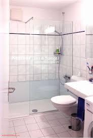 44 Elegant Badezimmer Grundriss Modern