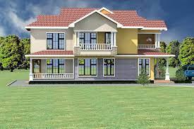 4 bedroom design 1088 a in 2021