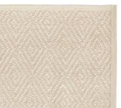 diamond sisal rug custom rugs as persian rugs and perfect stark rug rugs ideas stark sisal diamond sisal rug