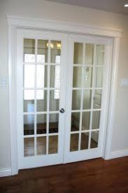 French doors for home office Small Space Home Office Doors Glass Home Office Doors Home Office Door Ideas Photo Of Well French Doors Interior Creative Home Home Office Sliding Doors Dantescatalogscom Home Office Doors Glass Home Office Doors Home Office Door Ideas