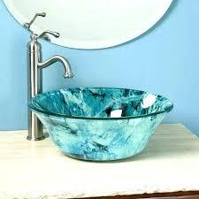 bathroom glass sink bowls bathroom sink bowls glass bathroom sinks round glass sink bowls best glass sink ideas on glass bathroom sink bowls bathroom