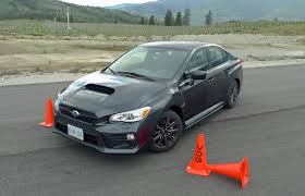 2018 subaru pickup. wonderful pickup 2018 subaru wrx at area 27 race track in bc with subaru pickup