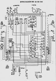 bobcat t190 wiring diagram bobcat windshield wiper motor wiring bobcat t190 wiring diagram bobcat windshield wiper motor wiring diagram