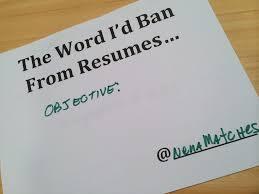 Blog Career Resources