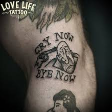 гостевые мастера студии Love Life Tattoo тату салон в москве Love