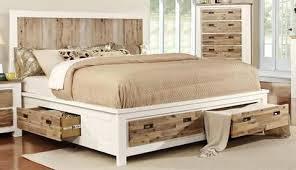 white rustic bedroom furniture. Unique Rustic Looking Bedroom Furniture White