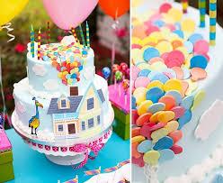 Amazingly Magical Disney Themed Birthday Party Ideas Zannaland