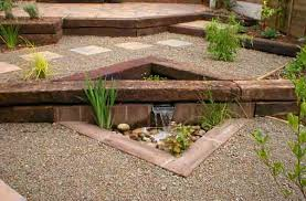 Small Picture Download Small Garden Water Features Solidaria Garden