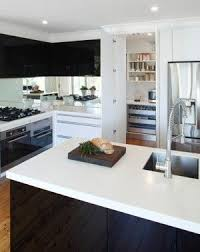 freedom furniture kitchens. Hidden Pantry - Freedom Kitchens Masters St. Ives 3 Furniture