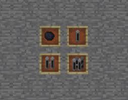 Ic2 Reactor Designs Reactor Stuff Mods Minecraft Curseforge